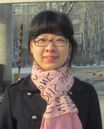 Jianyuan Zhang v2